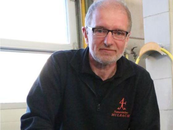 Dietmar Pütz