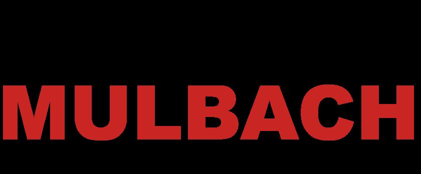 Natursteine Mulbach GmbH
