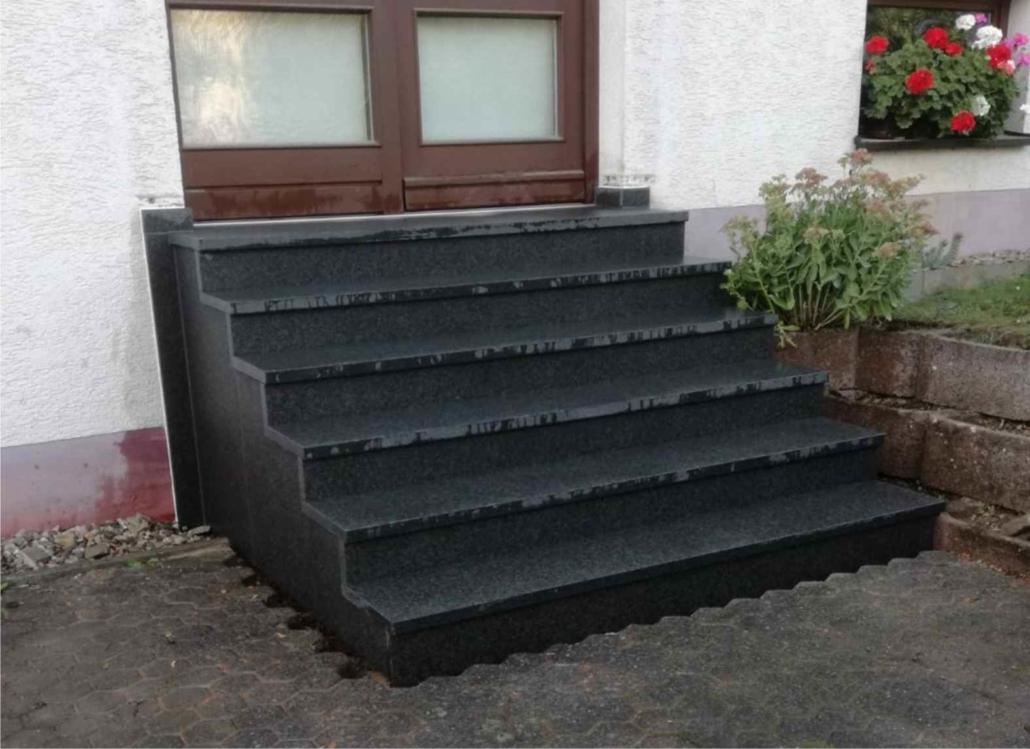 au entreppe fliesen naturstein steinteppich f r ihre. Black Bedroom Furniture Sets. Home Design Ideas